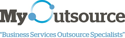 MyOutsource